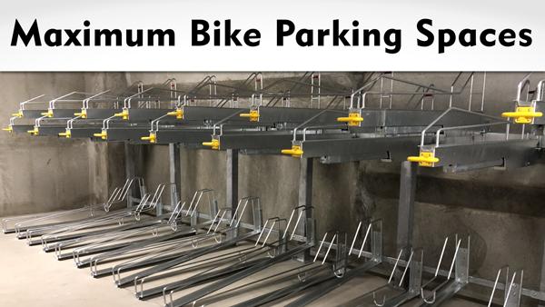 BBSS-Maximum-Bike-Parking-Spaces