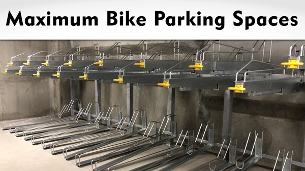 BBSS-Maximum-Bike-Parking-Spaces