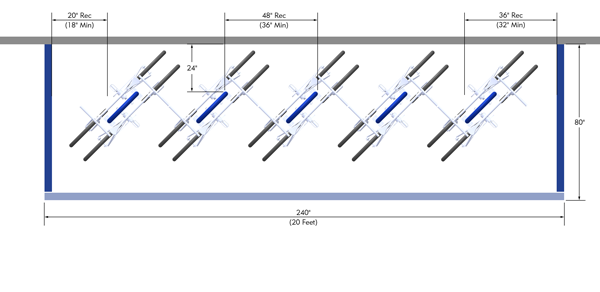 Bike-Corral-Angle-to-Curb-Bike-Rack-Layout
