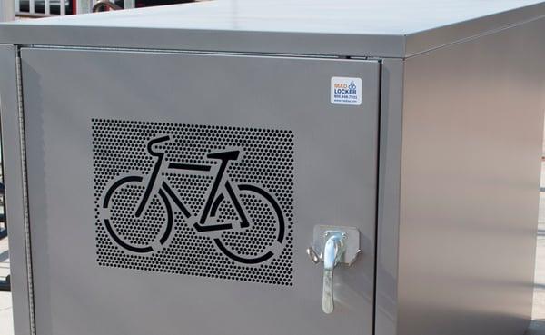 Bike-Locker-Perforation-Example-Madrax