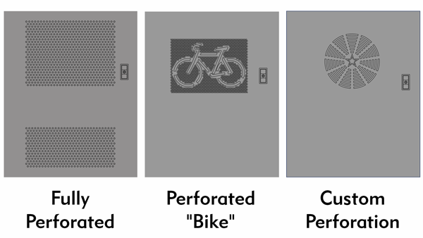 Bike-Locker-Perforations