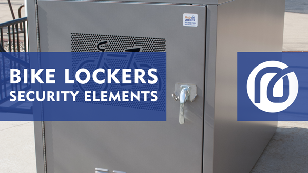 Bike-Lockers---Security-HS-v1-(0-00-16-06)