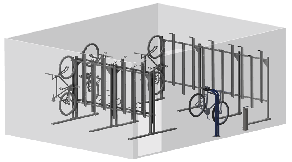 Bike-Room---WYK1
