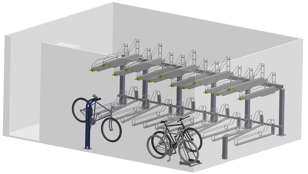 Bike-Room---WYK2