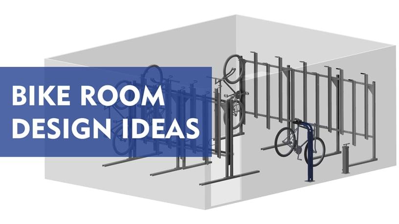 Bike-Room-Design-Ideas-Feature-Image