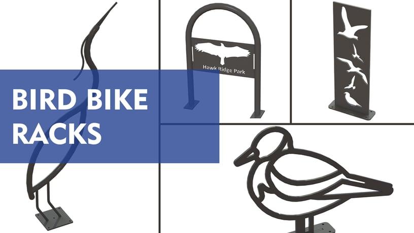 Bird-Bike-Rack-Custom-Bike-Rack-Feature-Image