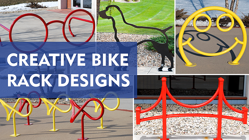 Creative-Bike-Racks-Feature-Image