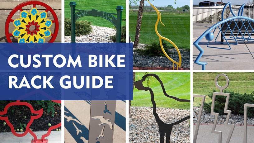 Custom-Bike-Rack-Guide-Featured-Image