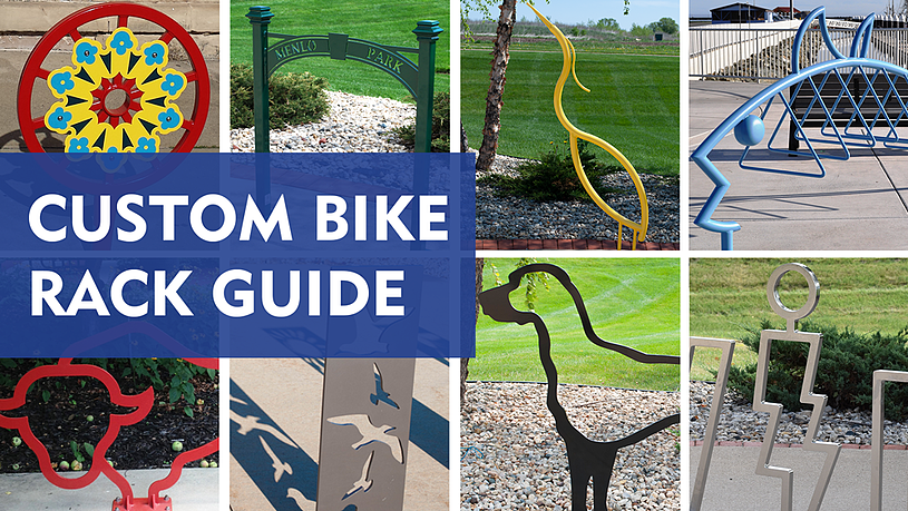 Custom-Bike-Rack-Guide-Featured-Image
