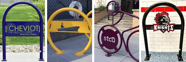 Custom-Bike-Rack-Guide-Lean-Bar-Examples