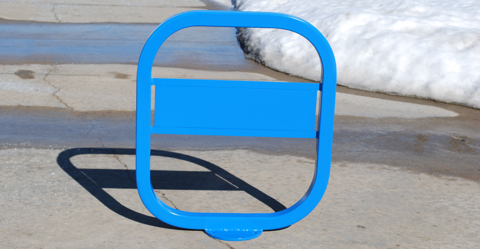 Custom-Bike-Rack-Social-Bike