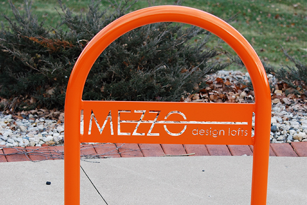 Immezo-Lofts-Logo-Custom-Bike-Rack