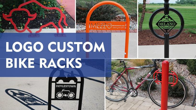 Logo-Custom-Bike-Racks-Featured-Image