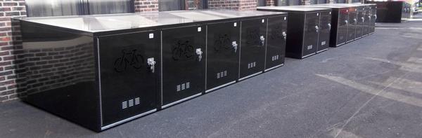 Madrax-MadLocker-Bike-Locker-Install-ML1-P-(3)