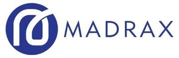 Madrax-Logo.png