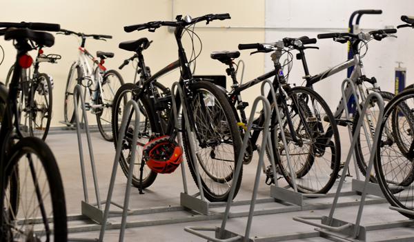 Paragon-Bike-Room-Image