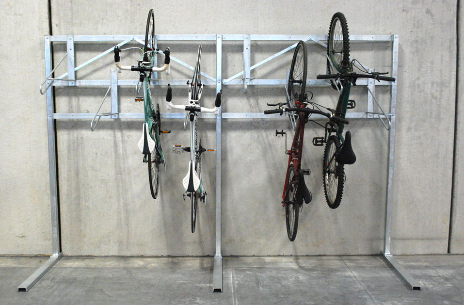 Vertical-Bike-Rack-Freestanding-685597-edited