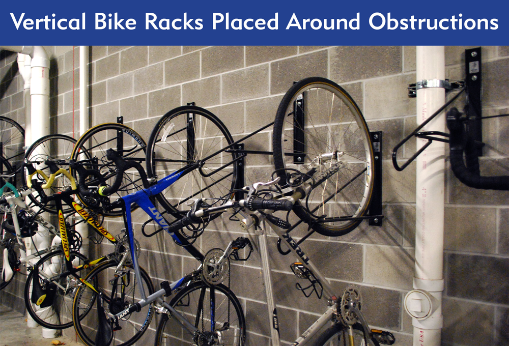 Vertical-Bike-Rack-Obstructions
