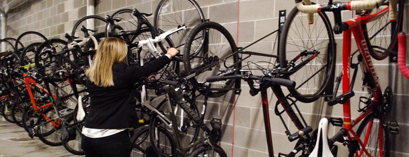 Vertical-Bike-Storage-Featured-Image