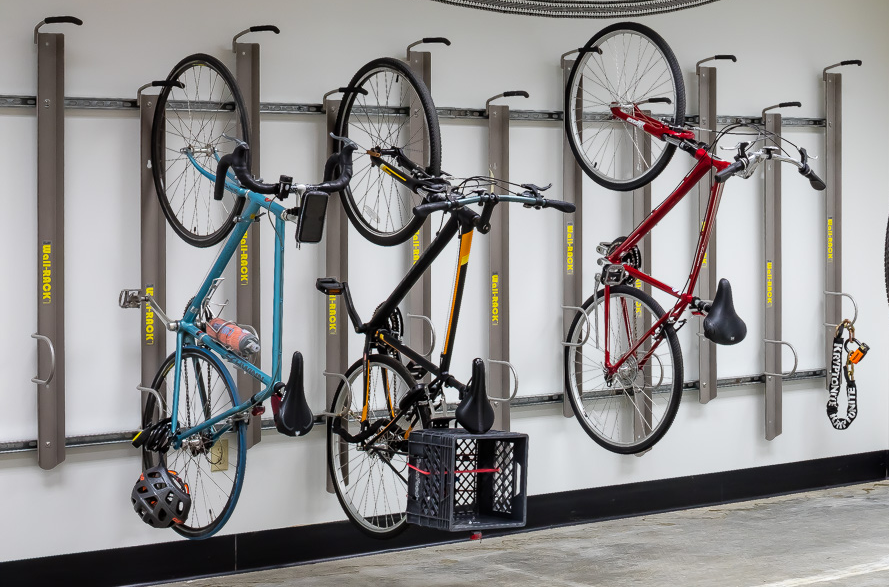 Vertical-Bike-Storage-Strut-Wall-Mount-Vertical-Bike-Rack