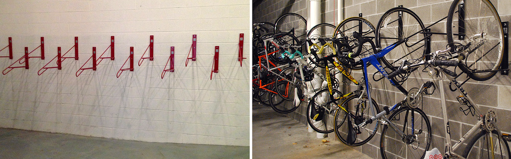 Vertical-Bike-Storage-Wall-Mount
