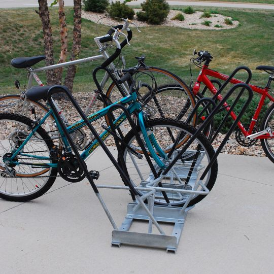 madrax_bike_racks_shu-dbl-8-g