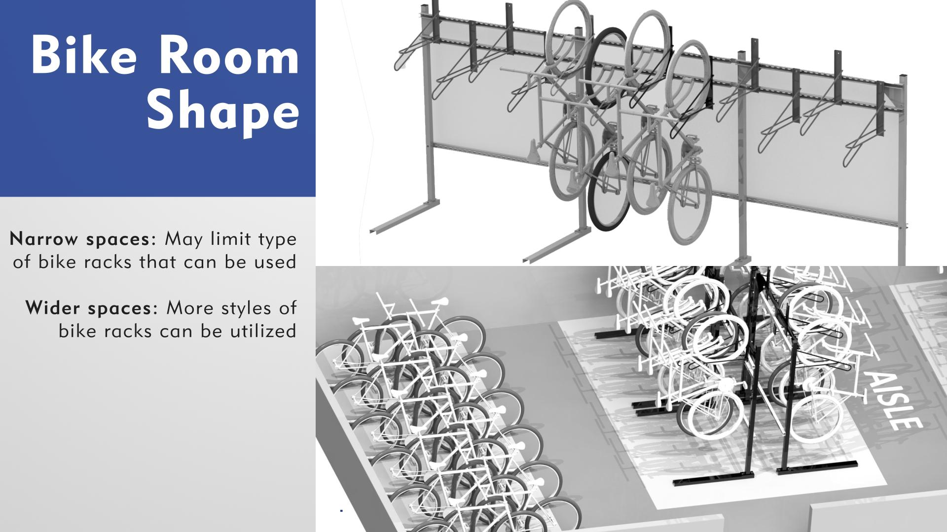 Bike-Room-Design-Tips-Bike-Room-Shape