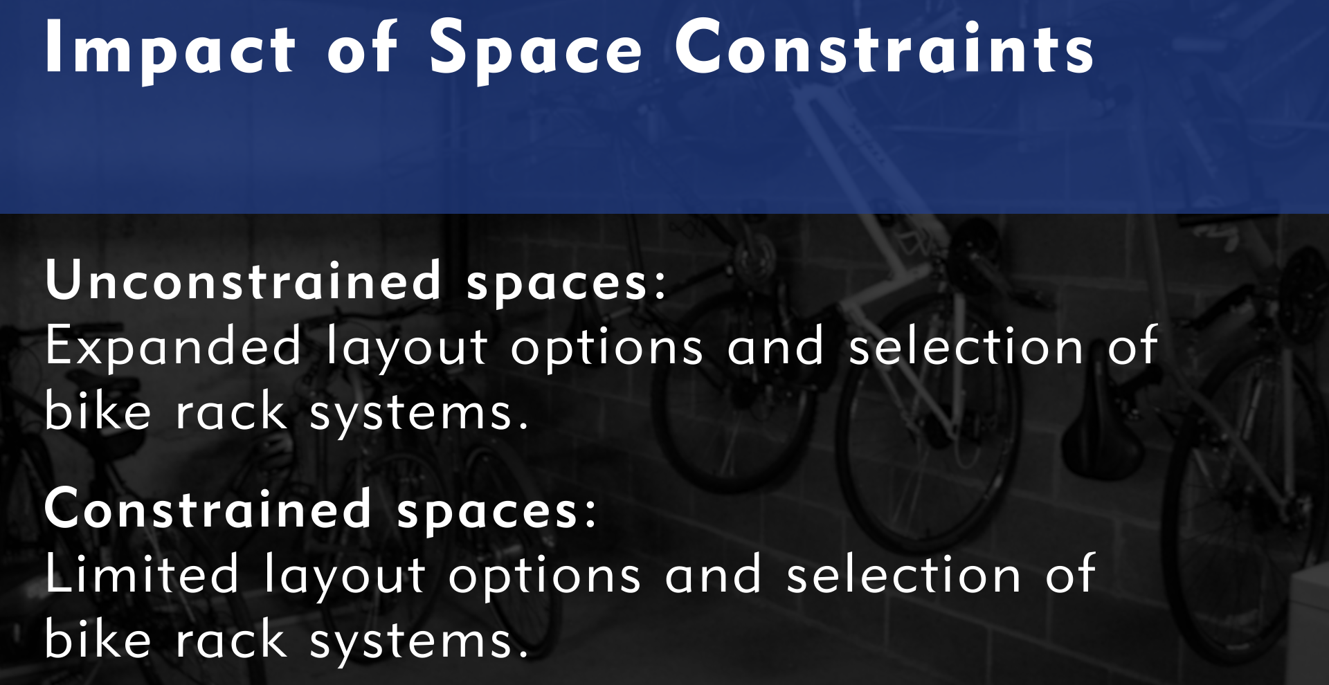 Bike-Room-Design-Tips-Impact-of-Space-Constraints