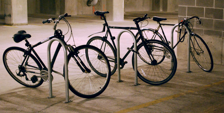 Bike-Room-Inverted-U-Bike-Rack