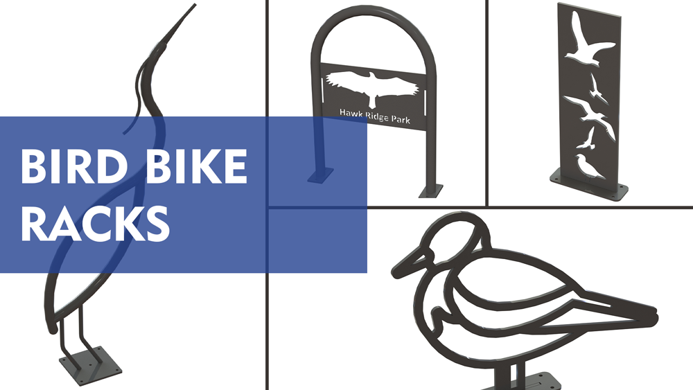 Bird-Bike-Rack-Custom-Bike-Rack-Feature-Image