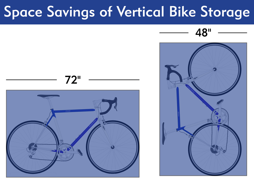 vertical-bike-storage-space-savings